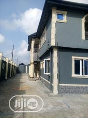 To Let: A Newly Built 2bed Room Flat for Rent at Isheri Osun | Houses & Apartments For Rent for sale in Lagos State, Alimosho