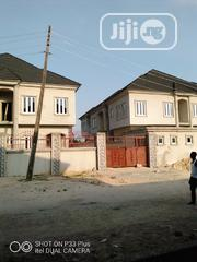 4 Bedroom Completely Detached Duplex. Lekki Ajah | Houses & Apartments For Sale for sale in Lagos State, Lekki Phase 1