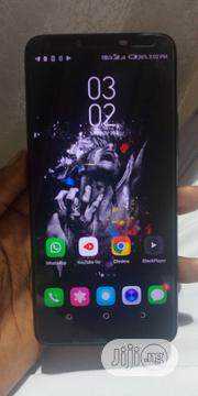Tecno Camon X 32 GB Black | Mobile Phones for sale in Lagos State, Ikotun/Igando