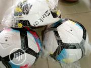 Striker Ball | Sports Equipment for sale in Lagos State, Ikoyi