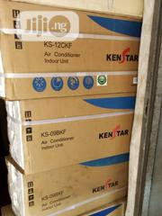Kenstar 1.5 HP Airconditioner PROMO PRICE | Home Appliances for sale in Lagos State, Ojo