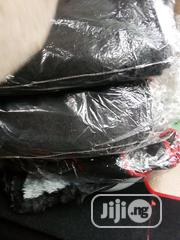 Dashboard Cover   Vehicle Parts & Accessories for sale in Oyo State, Ibadan