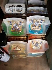 Air Freshener   Vehicle Parts & Accessories for sale in Oyo State, Ibadan