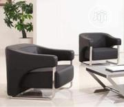Executive Office/Home Sofa | Furniture for sale in Lagos State, Lekki Phase 1