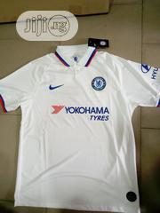 Chelsea Away Jessey | Clothing for sale in Lagos State, Ikoyi
