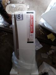 Lg Inverter 2hp AIRCONDITIONER PROMO PRICE | Home Appliances for sale in Lagos State, Ojo