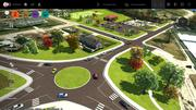 Autodesk Infraworks Infrastructural Design Training | Classes & Courses for sale in Lagos State, Surulere