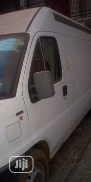 Van And Bus For Hirer | Logistics Services for sale in Lagos State, Ikeja