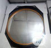 Oval/Round Mirror | Home Accessories for sale in Lagos State, Surulere