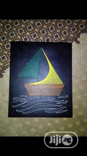 Artwork Framed | Arts & Crafts for sale in Abuja (FCT) State, Wuse