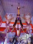 Best Quality Of Chandeliers GP Series | Home Accessories for sale in Ojo, Lagos State, Nigeria