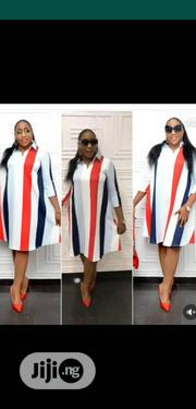 Ladies Female Wears | Clothing for sale in Lagos State, Magodo