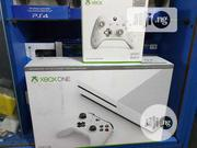 Brand New X Box One S Console | Video Game Consoles for sale in Lagos State, Ikeja