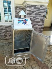 Oven Or Smoking Klin | Industrial Ovens for sale in Lagos State, Ikeja