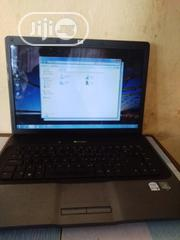 Laptop HP 550 2GB Intel Core 2 Duo HDD 128GB | Laptops & Computers for sale in Anambra State, Onitsha South