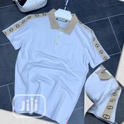Gucci Polo Shirts   Clothing for sale in Lagos State, Lagos Island
