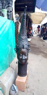 African Bronze Sculptures | Arts & Crafts for sale in Abuja (FCT) State, Wuse