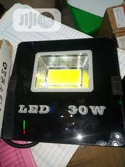 Solar And Non Solar GP Series Floodlights | Solar Energy for sale in Lagos State, Ojo