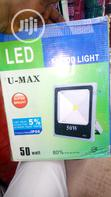 Solar And Non Solar GP Series Floodlights | Solar Energy for sale in Ojo, Lagos State, Nigeria