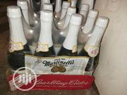 Sparkling Non Alcholic Wine   Meals & Drinks for sale in Lagos State, Surulere