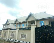 Tastefully Built 3beds Aare Oluyole | Houses & Apartments For Rent for sale in Oyo State, Oluyole