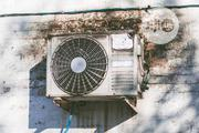 Repair And Installation Of Air Conditioner And Washing Machine | Repair Services for sale in Lagos State, Ajah