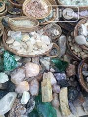 Gem Stones | Arts & Crafts for sale in Abuja (FCT) State, Wuse