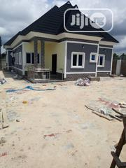 4 Bedroom Bungalow For Sale At Okuokoko, Warri | Houses & Apartments For Sale for sale in Delta State, Okpe