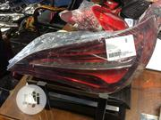 Back Light For Mercedes Benz CL Class 2014 Model Set   Vehicle Parts & Accessories for sale in Lagos State, Mushin
