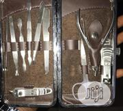 Manicure Sets | Tools & Accessories for sale in Lagos State, Lagos Island