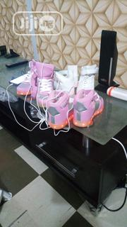 Children Sneakers | Children's Shoes for sale in Lagos State, Agege
