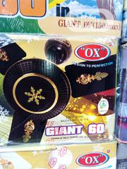 Ox Giant 60 | Home Accessories for sale in Lagos State, Lagos Mainland