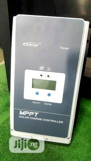 60A 24V MPPT Epever Charge Controllers | Electrical Tools for sale in Lagos State, Ojo
