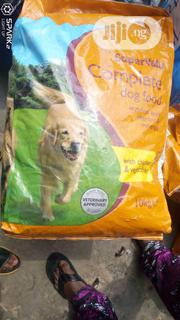 Puppy Adult Dog Food | Pet's Accessories for sale in Osun State, Osogbo