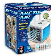 Arctic Air | Home Appliances for sale in Lagos State