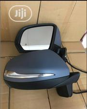 Side Mirror Mercedes Gwagon | Vehicle Parts & Accessories for sale in Lagos State, Amuwo-Odofin