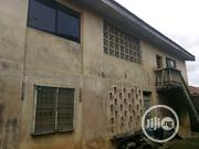 Tenament Building Iyana Adeoyo Off Ringroad Ibadan | Houses & Apartments For Sale for sale in Oyo State, Ibadan