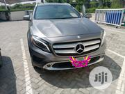 Mercedes-Benz GLA-Class 2015 Gray | Cars for sale in Lagos State, Ajah