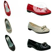 Girls Patent Dressy Shoe | Children's Shoes for sale in Lagos State, Ikeja