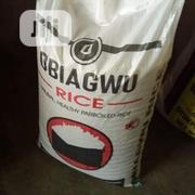 Bags Of Rice | Meals & Drinks for sale in Ogun State, Ipokia