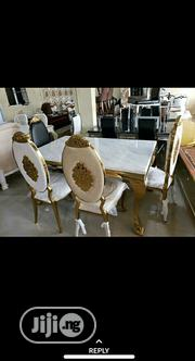 Quality Dinning Chair And Table | Furniture for sale in Lagos State, Ojo