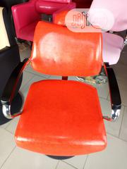Hair Saloon Chair | Furniture for sale in Lagos State, Ojo