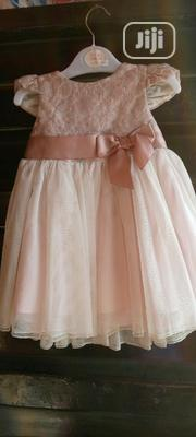 Quality US Ball Gown for Girls | Children's Clothing for sale in Lagos State, Amuwo-Odofin
