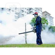 Commercial And Industrial Fumigation Services | Other Services for sale in Oyo State, Ibadan North West