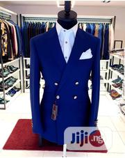 Zolozzo Turkey Suit   Clothing for sale in Lagos State, Lagos Island