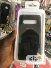 Samsung Galaxy S10 Plus Pouch | Accessories for Mobile Phones & Tablets for sale in Kaduna State, Kaduna