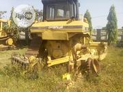 Scrap D6H Bulldozer In Jahi Abuja For Urgent Sale | Heavy Equipments for sale in Abuja (FCT) State, Jahi