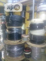 Industrial Flex And Cables | Electrical Equipments for sale in Lagos State, Ojo