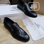 Original Italian Leather Shoes for Men. | Shoes for sale in Lagos State, Lagos Island