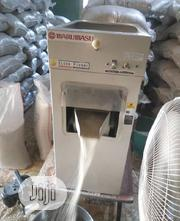 Rice Grain Destoner Machine | Farm Machinery & Equipment for sale in Lagos State, Ojo